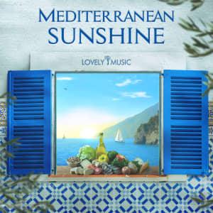 Mediterranean Sunshine