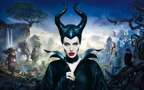 """""""Season of the Witch"""" featured in Maleficent: Mistress of Evil trailer"""