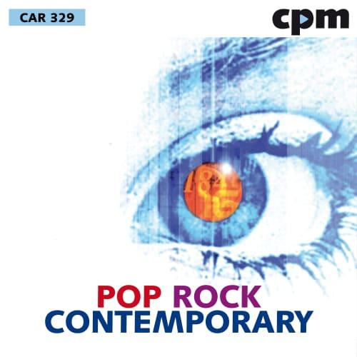 POP ROCK CONTEMPORARY