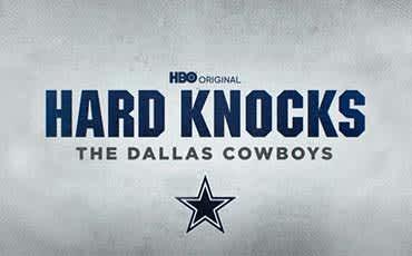 Hard Knocks | HBO