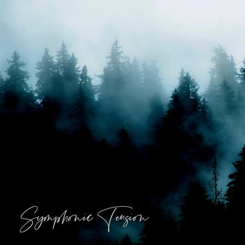 Position Music - Production Music Vol. 484 - Symphonic Tension
