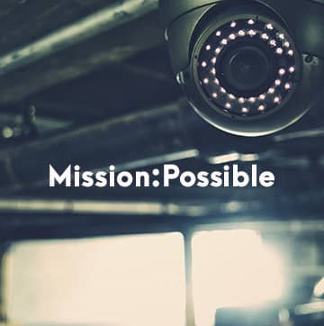 Mission:Possible