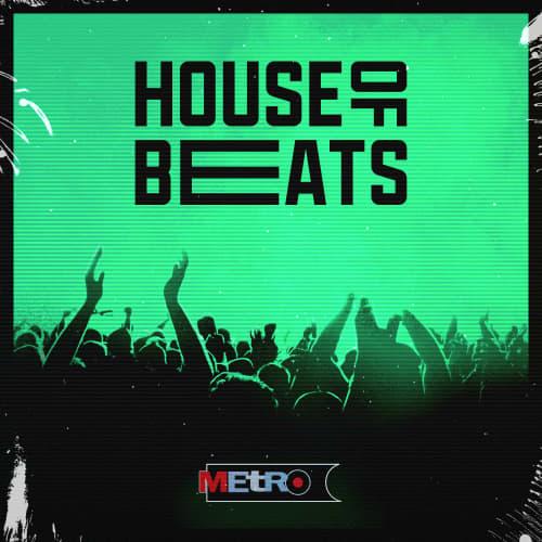 House of Beats