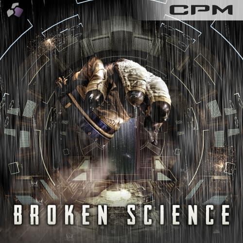 Broken Science