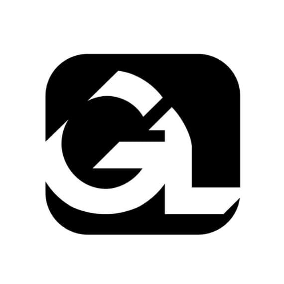 GL Music Publishing