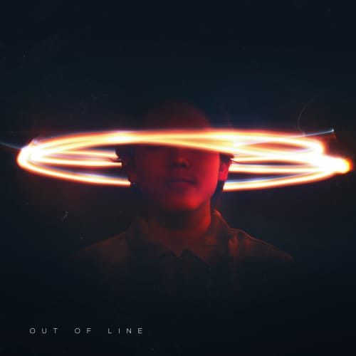 Out Of Line (feat. Imalwaysadie) (inst)