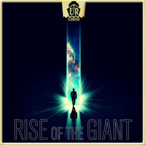 Rise Of The Giant
