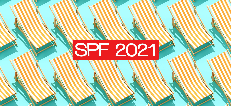 SPF 2021