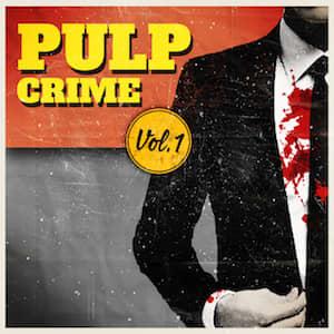 Pulp Drama