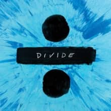 "Publishing Shares on Ed Sheeran's album ""Divide"""