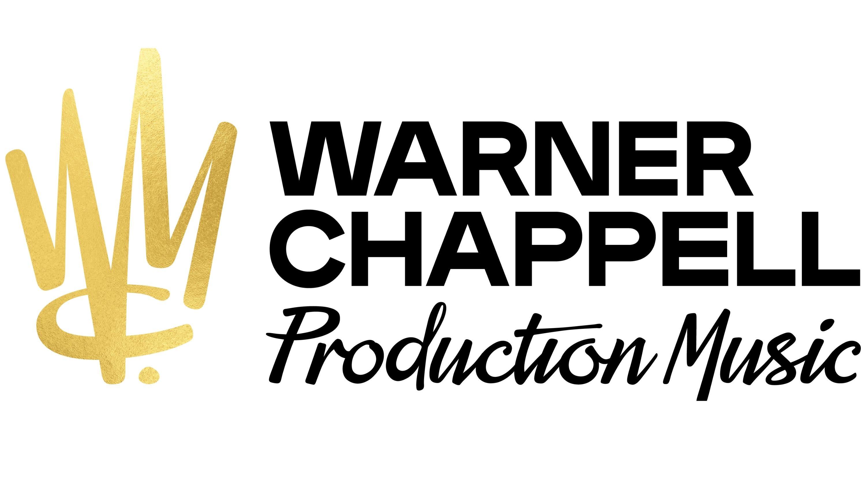 Bienvenue sur le nouveau site WCPM