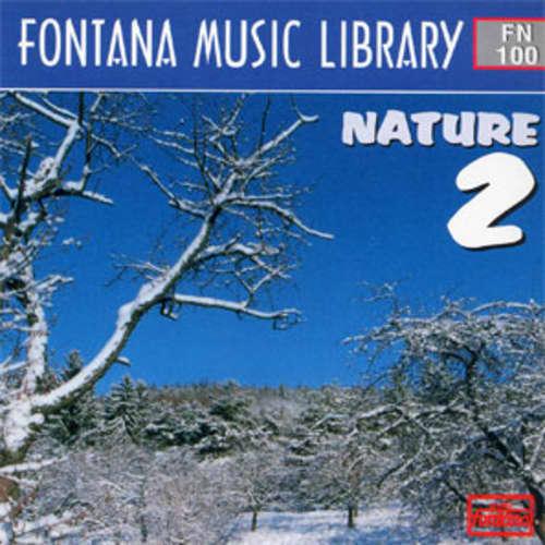 Nature Vol. 2
