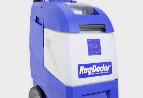 Rug DoctorPro