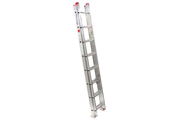 Extension Ladder (13 ft)