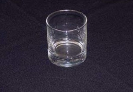 Rocks Glass - 9 oz.