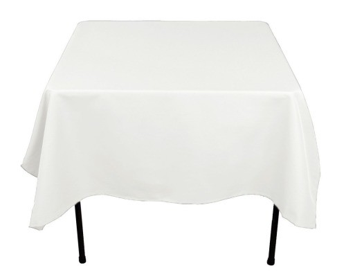 "70"" Square Tablecloth"