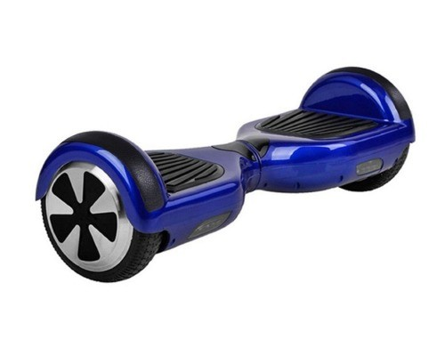Hoverboard Kit