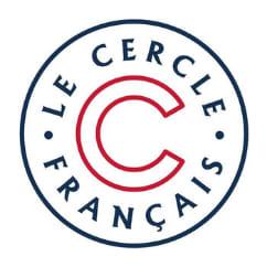 le-cercle-francais