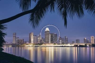 Singapore 2mk80pf 1024x538