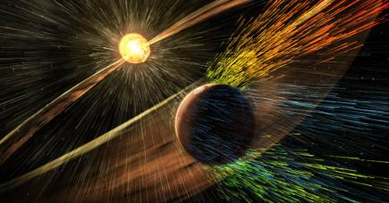 Getting sick in space on the way to Mars | Pursuit by The University