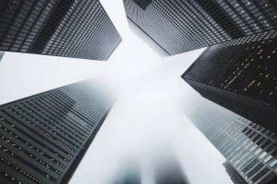 Buildings 300x200