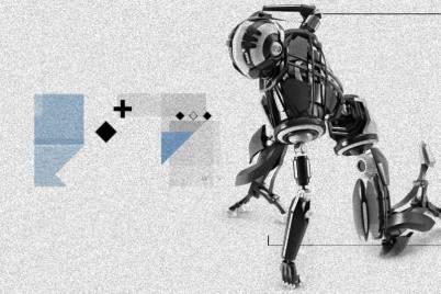 Robot yhuhw0 1024x538