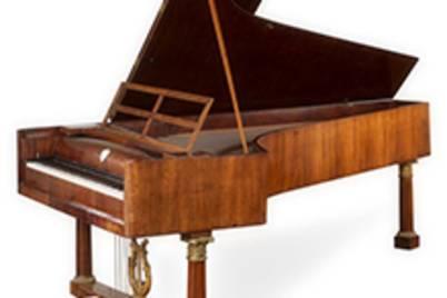 220px%2028 10 2016 11 26 33 6 pianoforte conrad graf vienna 1817