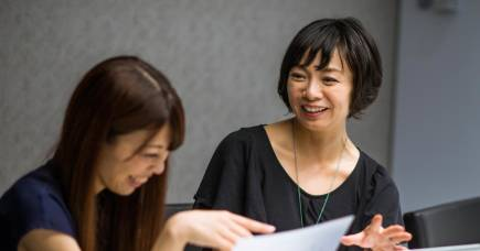 Most Asian-Australians experience discrimination