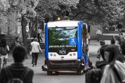 Aimes bus 2 1esjgkh 1024x538