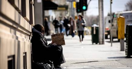Why housing is a major public health issue for Australians with