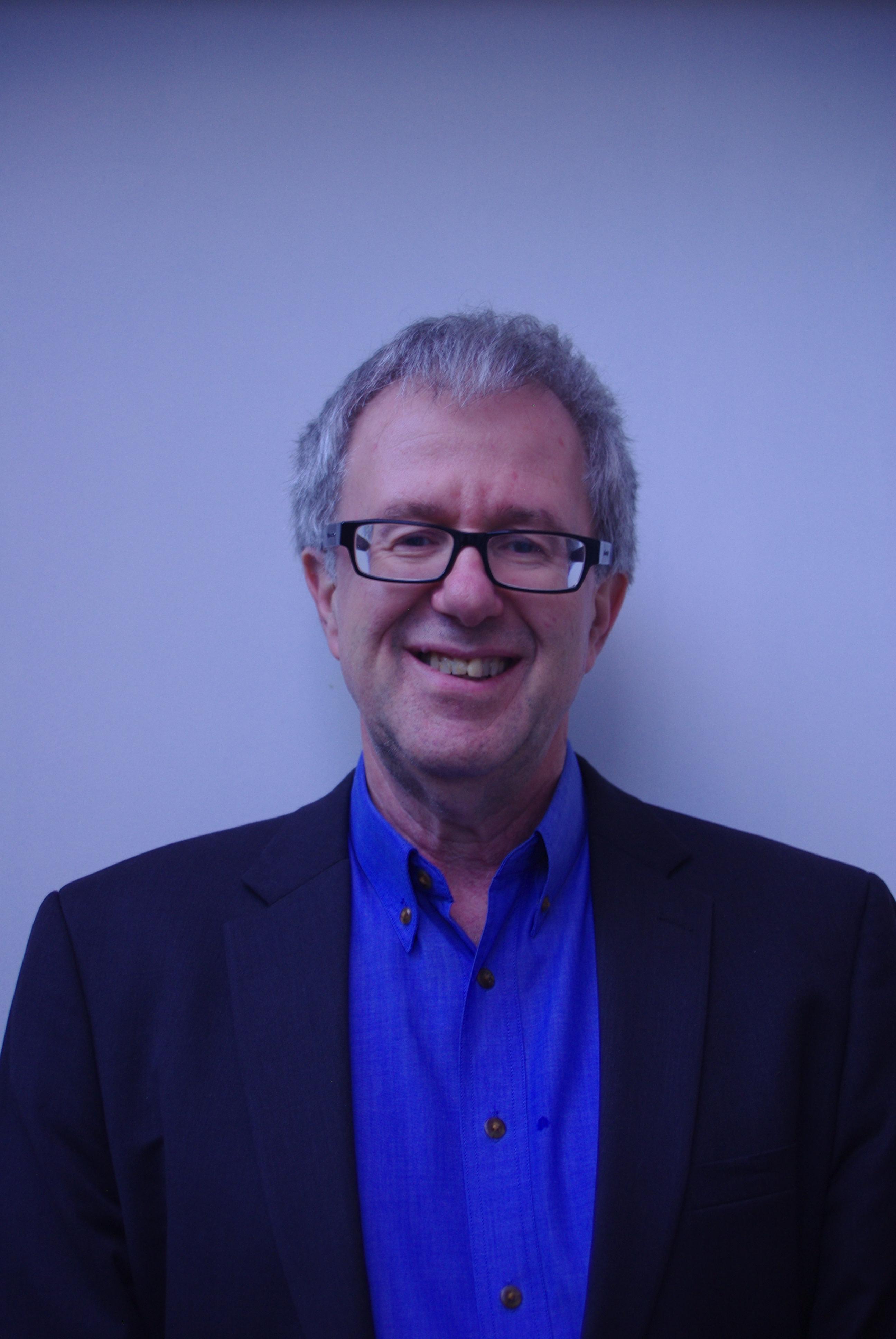Professor Leon Sterling