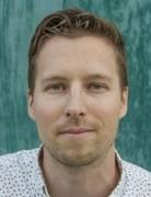 Dr Jeremy J. Barr