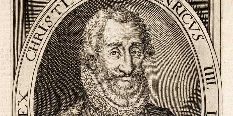 La mort et la vie: Death and Life at the French Renaissance Court