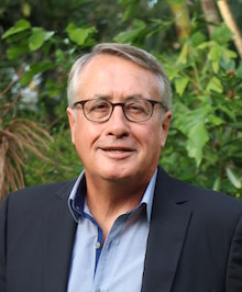 Mr Wayne Swan