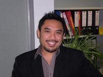 Dr Shanton Chang