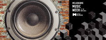 Sound Craft: Make your own speakers