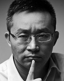 Dong Xi