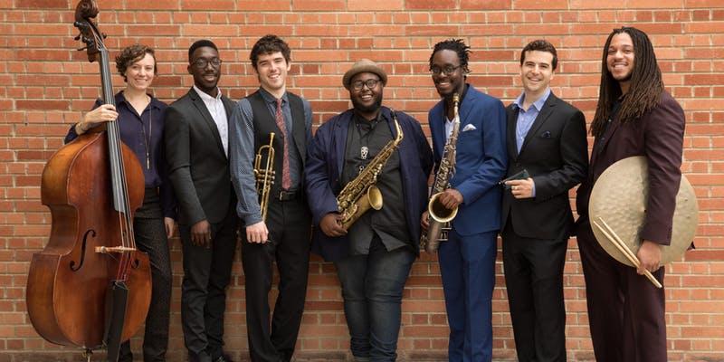 International Jazz Day Education Program