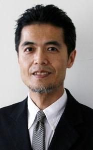 Professor Keizo  Yamawaki