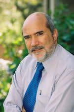Professor David Jamieson