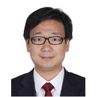 Professor Dong Yang