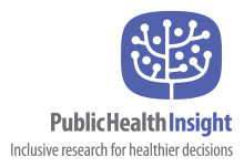 Evidence-informed Public Health decision-making