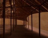 Pavilions: a Symposium