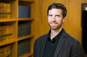 Associate Professor Timothy K. Kuhner