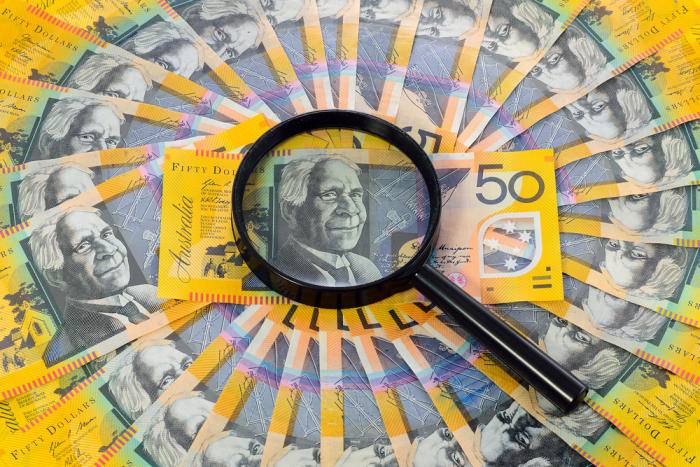More careful economic analysis is vital. Picture: Shutterstock