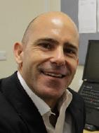 Associate Professor Nicolas  Cherbuin