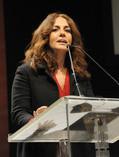 Lorella Zanardo's Women Bodies: Screening and Discussion with the Director