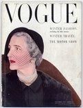 Inhabiting an Ageing Body: Old Age, Fashion, Beauty Culture in 20th Century Britain