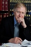 The Honourable Michael Kirby