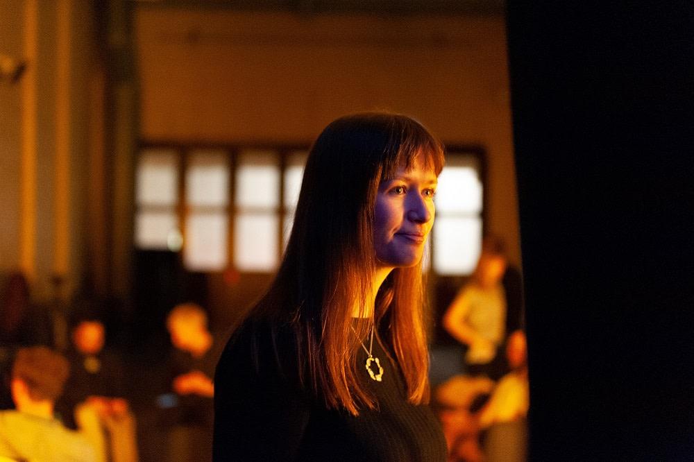 Ms Phoebe Gardner